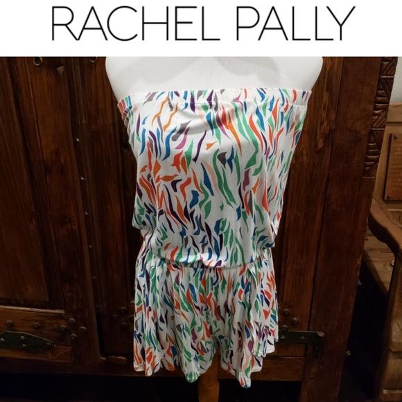 Rachel Pally Pants - Rachel Pally romper
